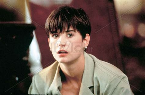 demi moore haircut in ghost the movie 100 best images about quot ghost quot on pinterest unchained