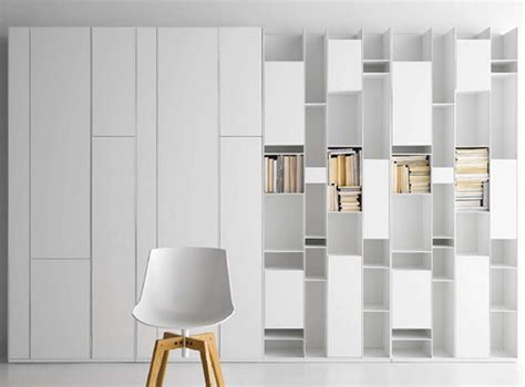 designer bookshelves bookshelf design bookshelves