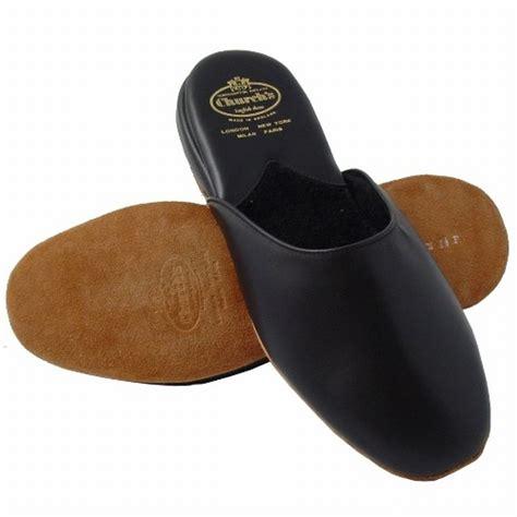 church slippers uk