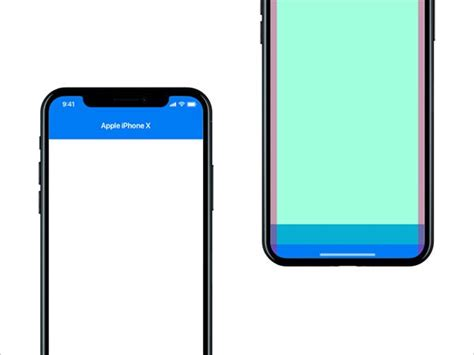 layout iphone psd 45 free apple iphone x mockup psd templates download psd