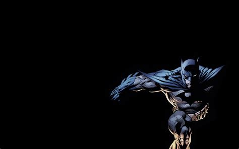 batman wallpaper jim lee batman wp jim lee by elpanco on deviantart