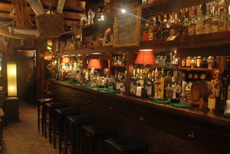 banco di napoli bari sede centrale cocktail a i migliori nottingham forest