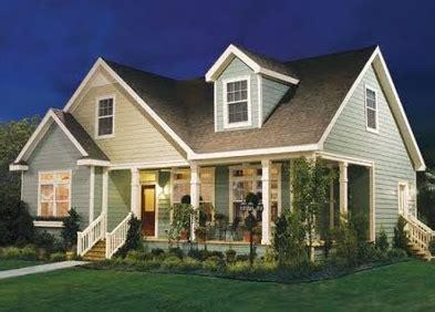 home exterior design 2015 decent home exterior design 2015 exterior house colors