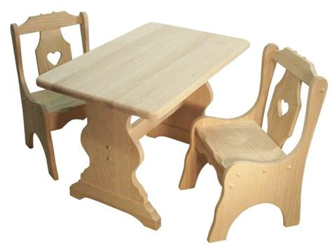 wooden activity table for toddlers amish made activity tables for by dutchcrafters amish