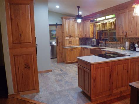 custom cabinets knoxville tn custom kitchen cabinets knoxville tn