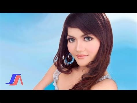 download mp3 via vallen cintaku tak terbatas waktu 7 14 mb free bursa lagu cinta tak terbatas waktu mp3