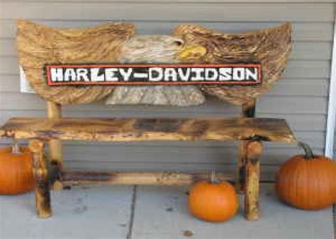 harley davidson bench 17 best images about harley davidson on pinterest harley