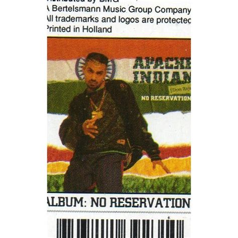 apache indian chok there bombay mix 1993 chok there by apache indian 12inch with yvandimarco