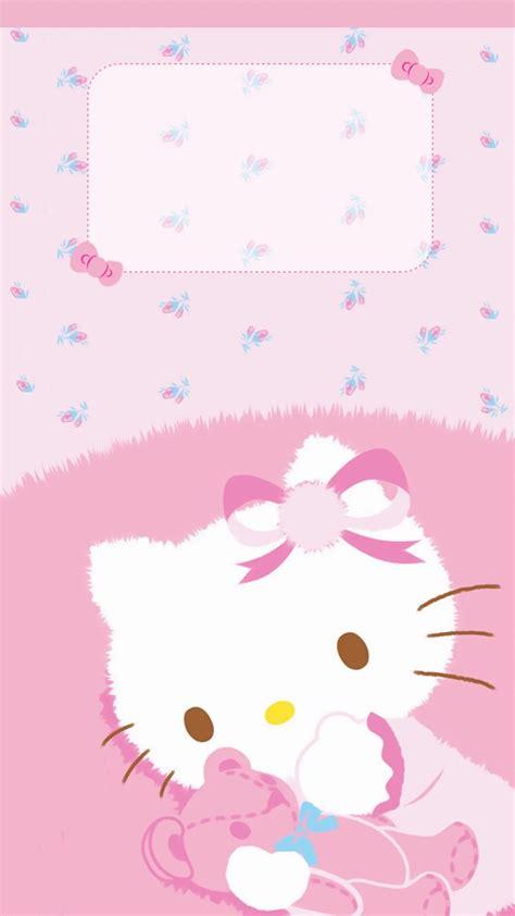 hello kitty wallpaper s5 hello kitty winter wallpaper 183