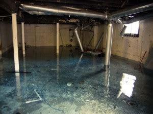 basement problems solving basement problems