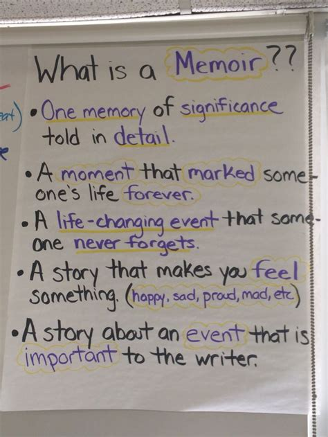 biography writing unit 5th grade 1000 images about lucy calkins units of study 5th on