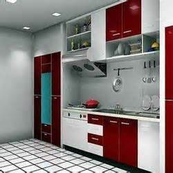 Modular Kitchen Interior by Modular Kitchen Interior In Bengaluru