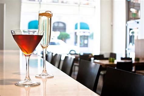 top 50 bar drinks drinks international 50 best bars 2011 twisted lifestyle