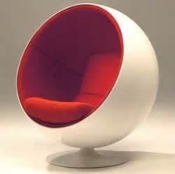 Ball chair egg chair bubble chair china mainland