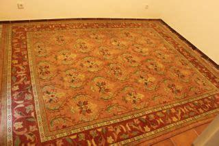 teppich 2 x 4 meter teppiche flachgewebe sonstige antiquit 228 ten
