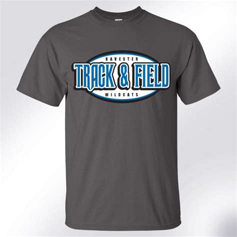 Track T Shirt track design templates for t shirts hoodies and more