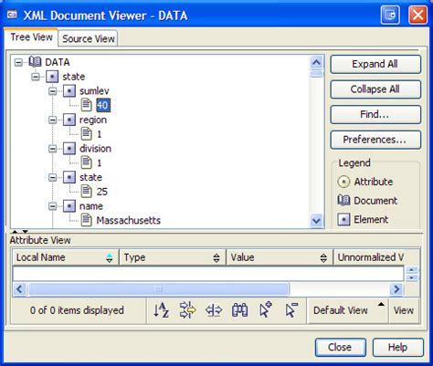 tutorial python xml manipulate csv data with python and purexml