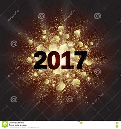happy new year glitter graphics glitter happy new year merry happy new year