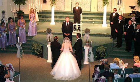 Christian Marriage Sermons Wedding