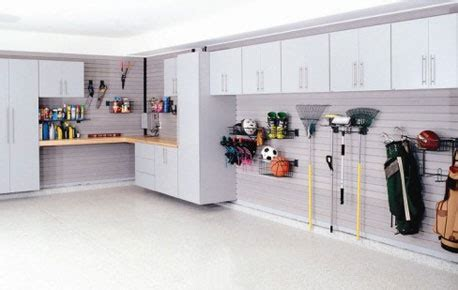 garage renovation ideas six top garage renovation ideas