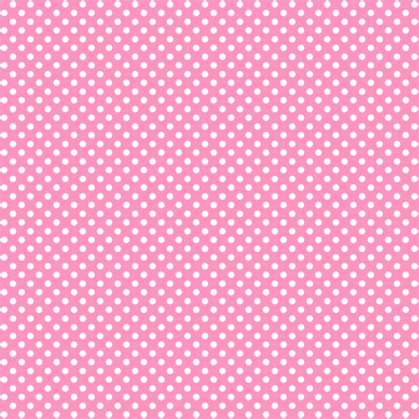 pattern paper with dots free digital polka dot scrapbooking papers