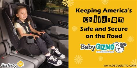Tips For Keeping Your Car On The Road by Car Seat Safety Tips Keeping America S Children Safe And