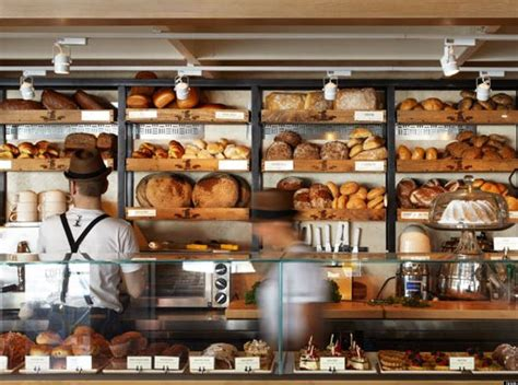 the best new bread bakeries in america according to - Best Bakery