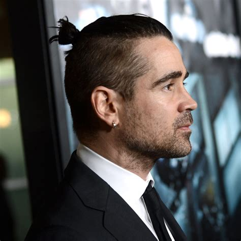 manbun w sides shaved a major university just banned the man bun for being quot extreme quot