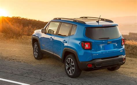 2017 jeep renegade 2017 jeep renegade trailhawk reviews colors price interior