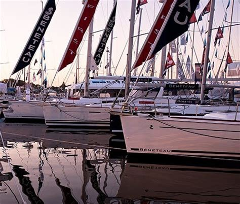 tickets to annapolis boat show annapolis sailboat show tickets mantus marine