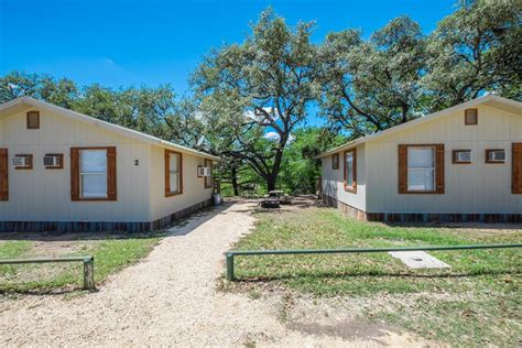 vacation home river bluff cabins frio tx booking