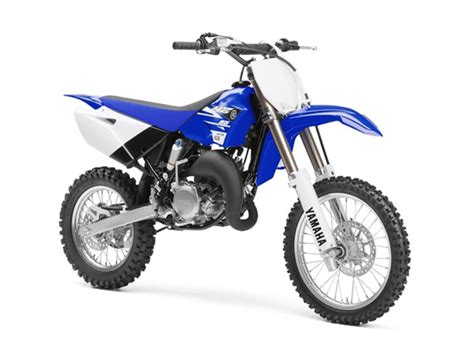 number plate yz 85 cc by asep azag 2015 yamaha yz85 review top speed