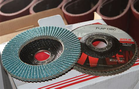 Flap Disc Gt Japan angle grinder abrasives flap discs