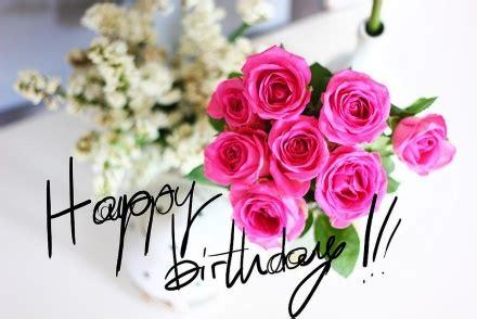 buon compleanno fiori immagini di buon compleanno auguri di buon compleanno