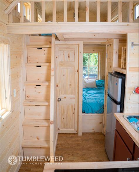 tiny house ideas steps and ladder ideas for tiny houses sacred habitats