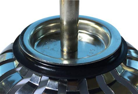 lira italy sink strainer 008445 lira rubber gasket washer seal for franke basket