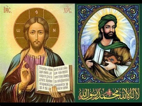 finding jesus among muslims how loving islam makes me a better catholic books jesus in islam and christianity david woods and sam
