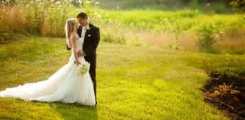 wedding photographers wedding photography planning for a unique honeymoon after your wedding wedding headlines