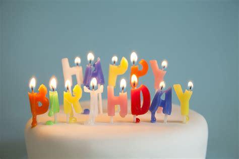 Happy Birthday Wishes Status Happy Birthday Wishes For Facebook Status