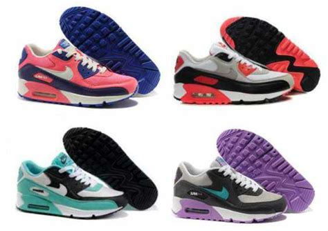 Nike Airmax One For 37 40 buty damskie trapery kappa bright mid szare r 37