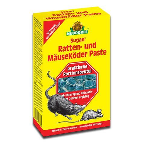 mittel gegen ratten 1084 mittel gegen ratten ratten im garten loswerden pflanzen