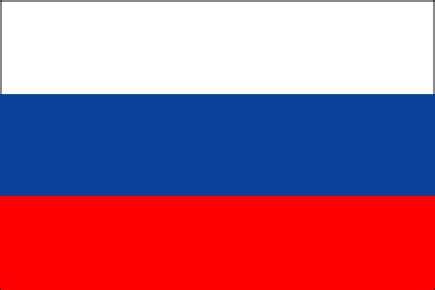 russian flag colors 301 moved permanently