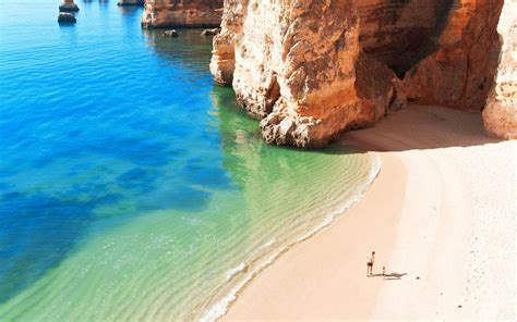 best beaches portugal portugal summer holidays guide beach resorts