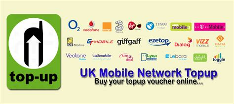 mobile top up mobile phone top up cheap calling cards international