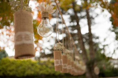 nice hanging light bulb vase decorations creative spotting nice hanging light bulb vase decorations gift ideas