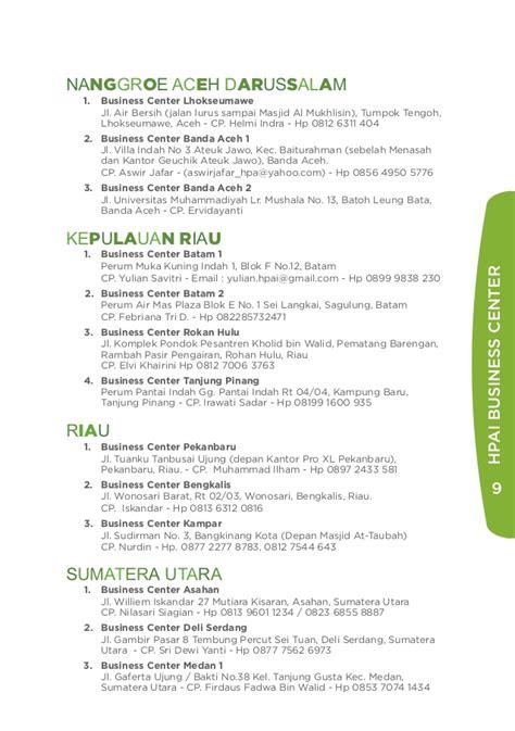 Cp Larasati buku panduan virtual kit