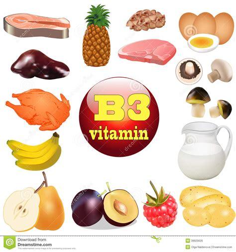 in alimenti si trova la vitamina b12 of three vitamin b the origin of the plant foods in stock