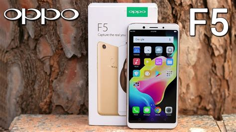 themes oppo f5 is oppo f5 waterproof or not oppo f5 specifications