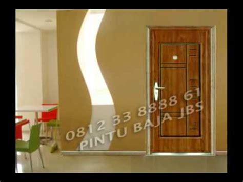 Diskon Door Stop Minimalis Penahan Pintu Door Stop Magnet 0812 33 8888 61 jbs door pintu minimalis keren pintu minimalis kamar