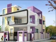 design your own home elevation fachada casa acabado home ideas pinterest
